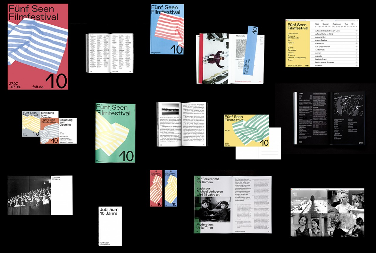SOPHIA GOEDECKE — GRAPHIC DESIGN Visual Diary
